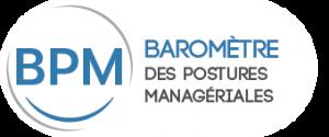 Barometre-Postures-Manageriales-vakom