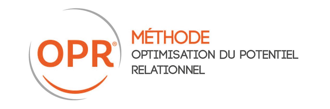 methode-opr-vakom