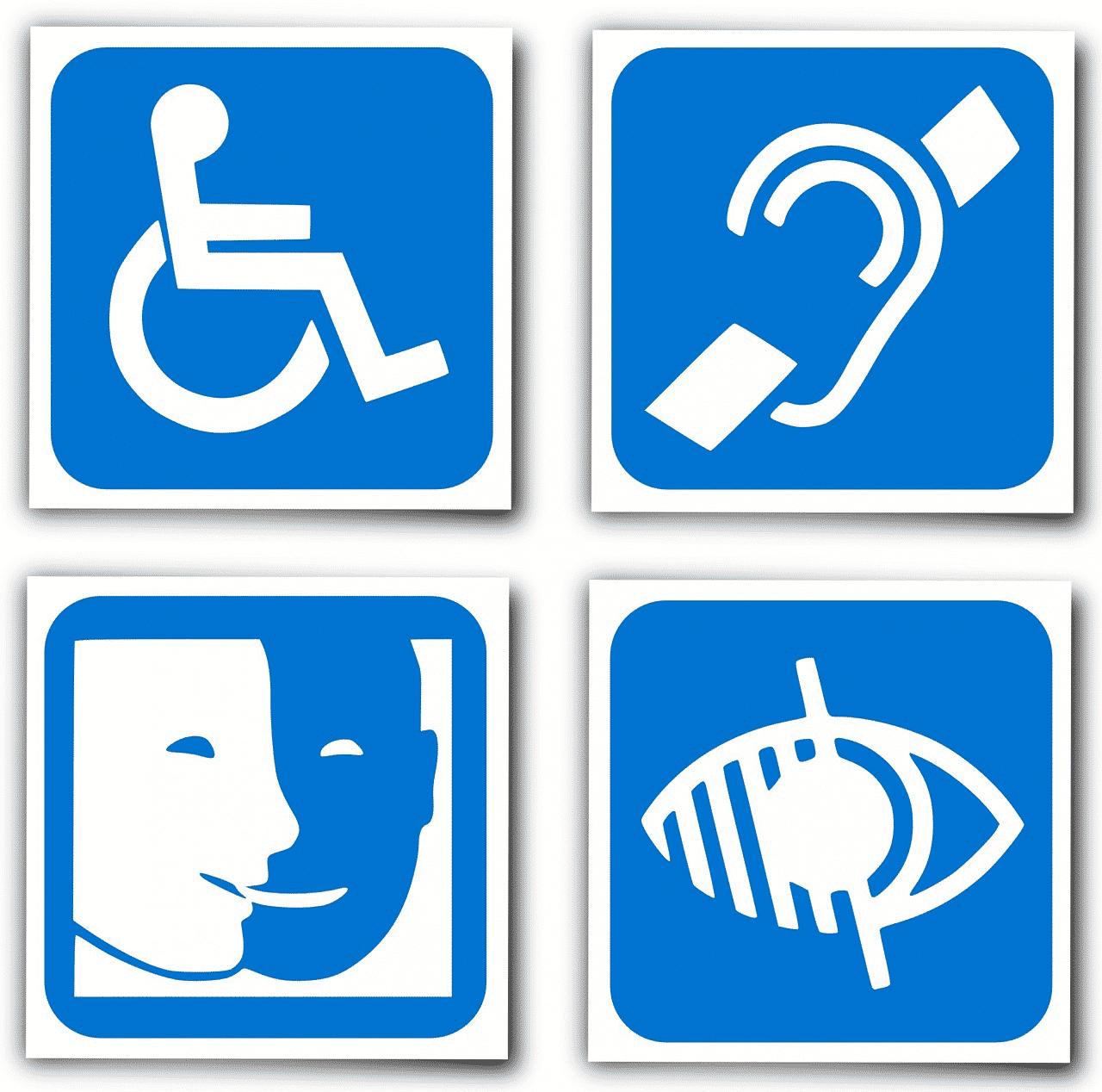 vakom-formation-personne-situation-handicap-1