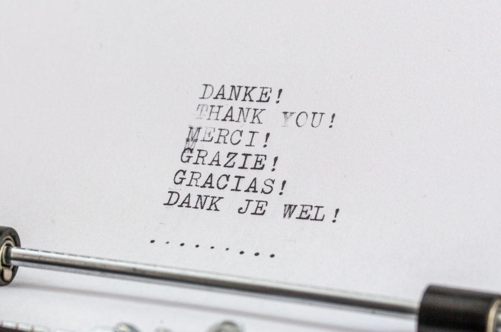 gratitude-4g-vakom